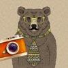 動物相機 - 免費