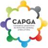 6° Congreso PEDAMB 2014