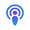 Jimcast - podcast cli...