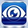 Eye Lasers Impossible Dial - fun word quiz crack & guess triva puzzle game