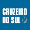 Jornal Cruzeiro do Sul Digital