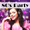 80s - 90s mega music hits . The best 100 songs & oldies radios of the retro 80's music charts from all genres