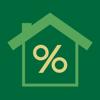 Manulife Bank Mortgage Calculator
