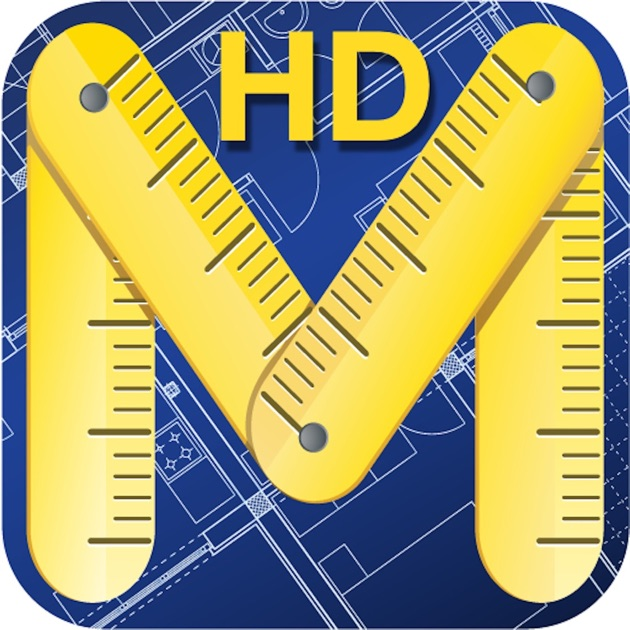 Home Design DIY Interior Floor Layout Space Planning & House Decorating  Tool HD by Mark On Call on the App Store