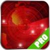 Game Pro Guru - Command & Conquer: Red Alert 2 Version