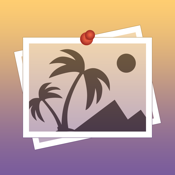 Photo Wall Pro - Collage App icon