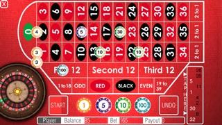 ASD Roulette 2 screenshot1