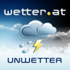 wetter.at - Unwetter