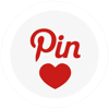 PinTab Pro for Pinterest