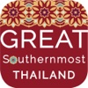 Great Southenmost Thailand Mobile