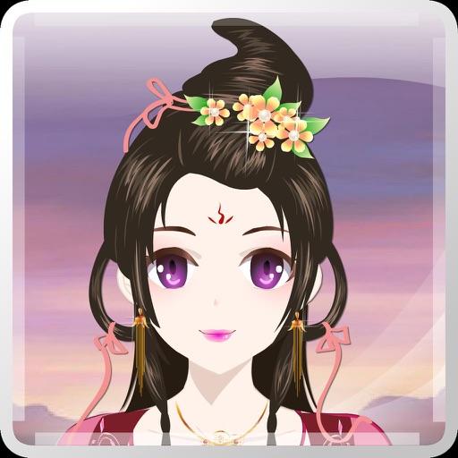 Tang Princess iOS App