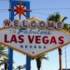 Vegas Vacation Countdown