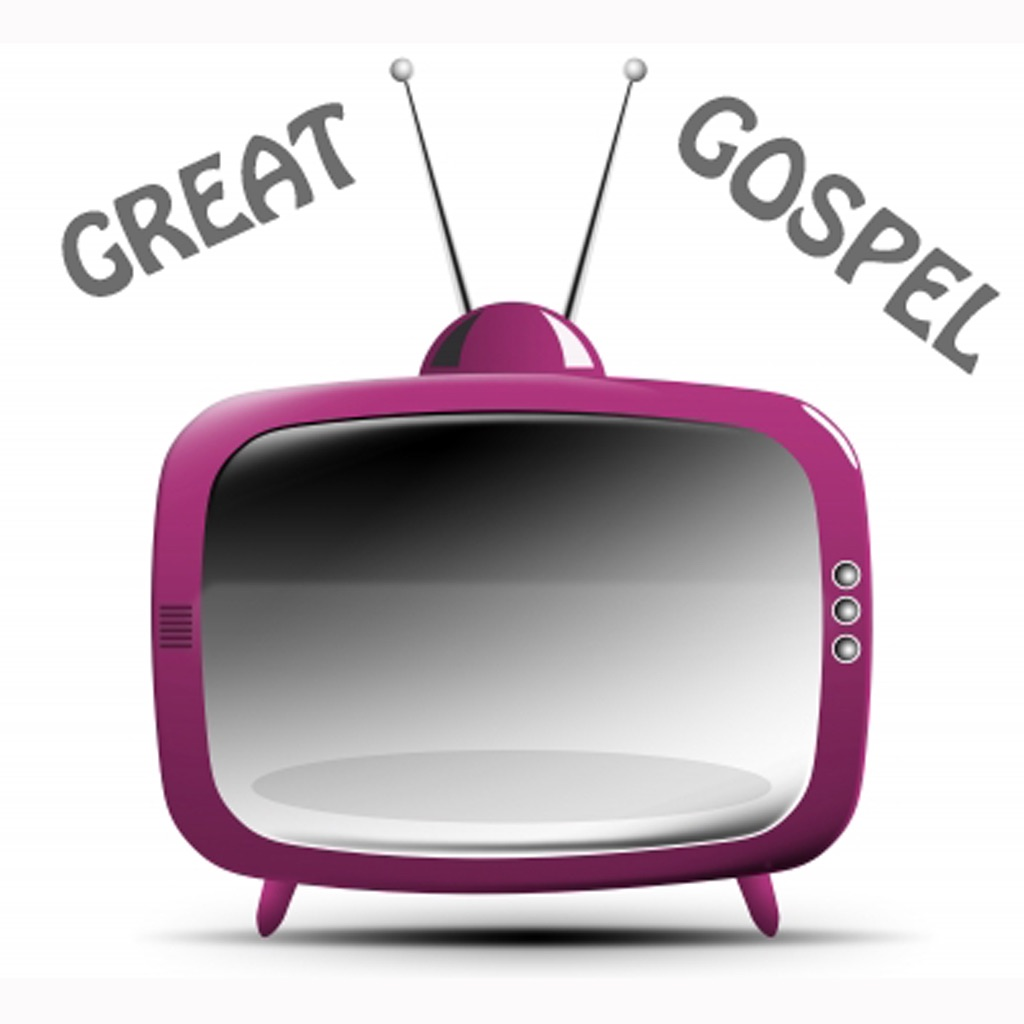 history of television essay Advantages / disadvantages of watching television hope someone kind will read my essay and fix my  important invention in transforming information history.