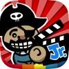 Toontastic Jr. Pirates