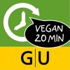 Vegan in 20 Minuten - schnelle vegane Rezepte
