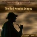 The Red-Headed League [by Arthur Conan Doyle]