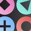 Play Magazine: The home of PS4, PS3 & PS Vita reviews, cheats and Platinums