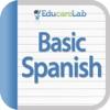 Basic Spanish -