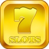 ```````````````` Asian Lucky Progressive Casino Slots HD ````````````````