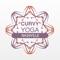 Curvy Yoga Nashville
