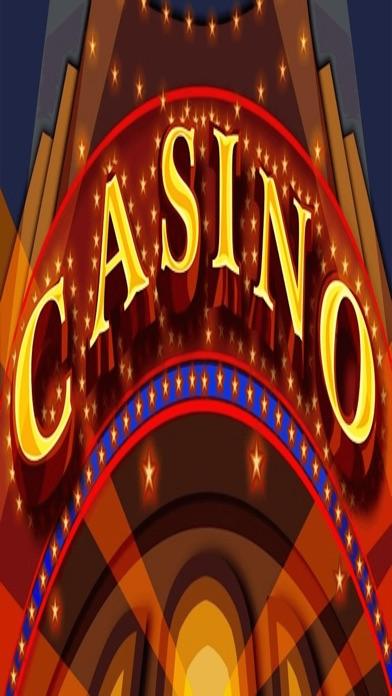 win-win bet in casino