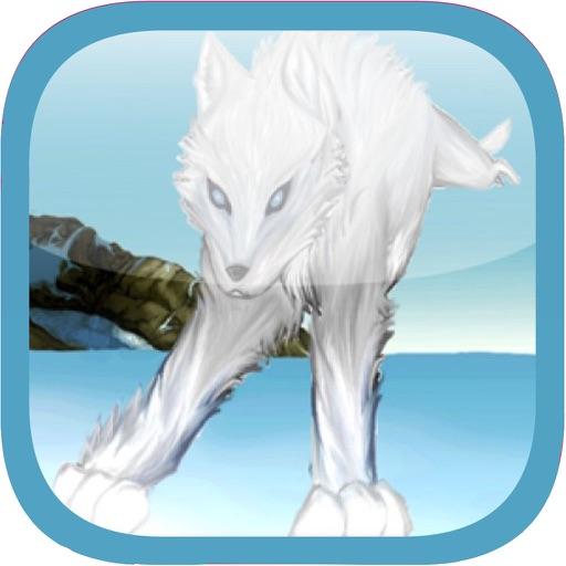 Run Tundra iOS App