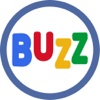 WhatzBuzz