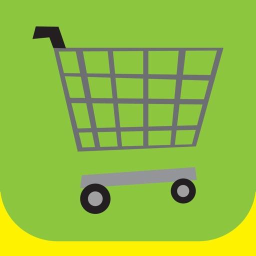 Going Shopping Social Story About Good Store Behavior For Children