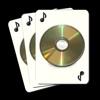 AlbumMixer - Shuffle by Album
