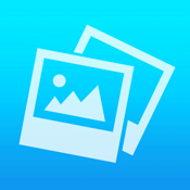 Photo Frame Master 365 - Photo Editor Effects Filters and Card Frames