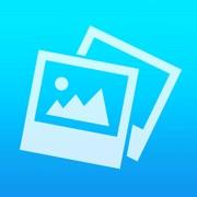 cadre 365 - Photo Editor Effets Filtres et cadres de cartes
