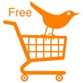 ShoppingTweetFree
