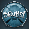 Drums! - A studio quality drum kit in your pocket Wiki