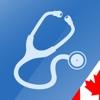 BMJ Best Practice (CN)