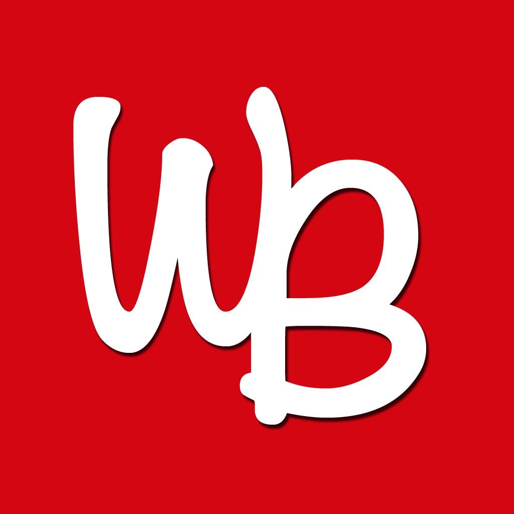 Feder wallonie logo