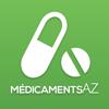 Médicaments AZ