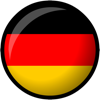 Easy to learn German