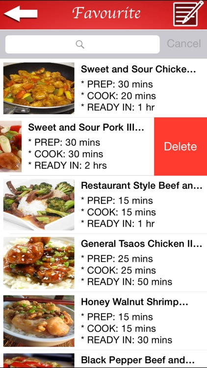 Filipino food recipes cook special dishes by nguyen the hung filipino food recipes cook special dishes screenshot 3 forumfinder Choice Image