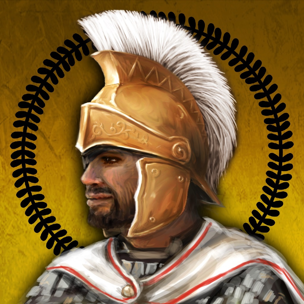 古代战争:汉尼拔:Ancient Battle: Hannibal