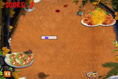 Bug Life - Squash Master Village screenshot 3