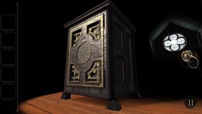 Screenshot #2 for The Room Pocket