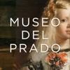 Museo Nacional del Prado. Guía Oficial / Official Guide