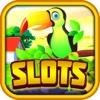 777 Win Big Jackpot Farm Day World of Fun Slots Games Wild Casino Pro