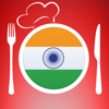 Indian Food Recipes - Cook Special Dishes