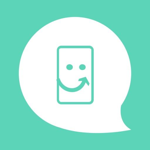 QPush 快推 – 从电脑到手机最方便的文字推送工具
