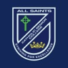 All Saints Catholic Senior College