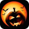 Halloween Pro  Stickers  Mania - Scary, Creepy, Spooky Emoji & Stickers