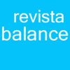 Revista Balance