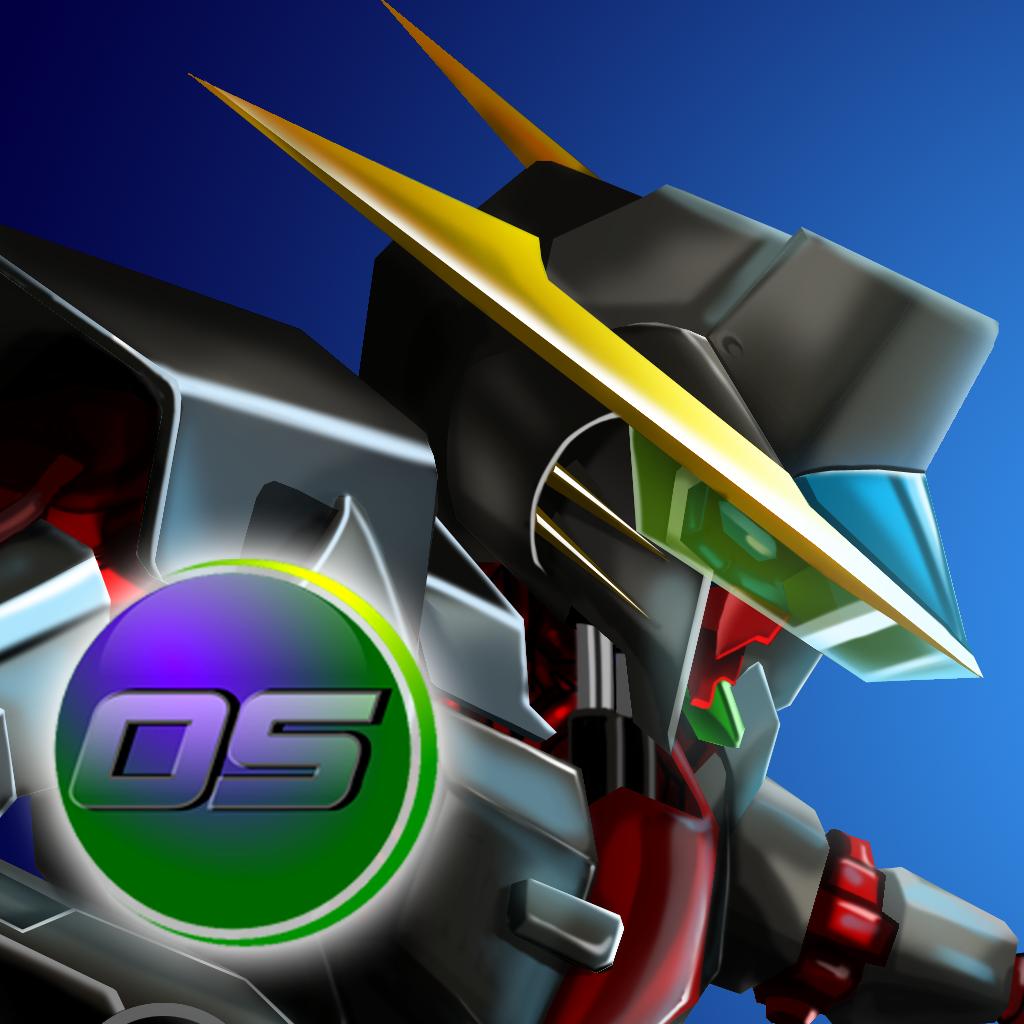 App Insights: Battle Bot Builder - A Robot Maker Game by Ortrax