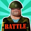 Army Commander Final